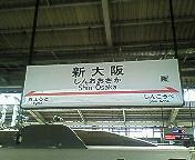 200602171051000.jpg