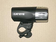 キャットアイHL-EL510