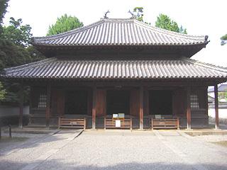 孔子廟(聖廟)
