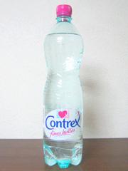コントレックス ファインブレス
